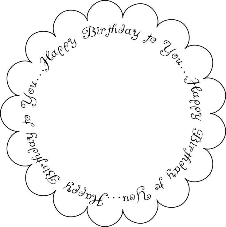 The  Best Birthday Sentiments Ideas On   Birthday