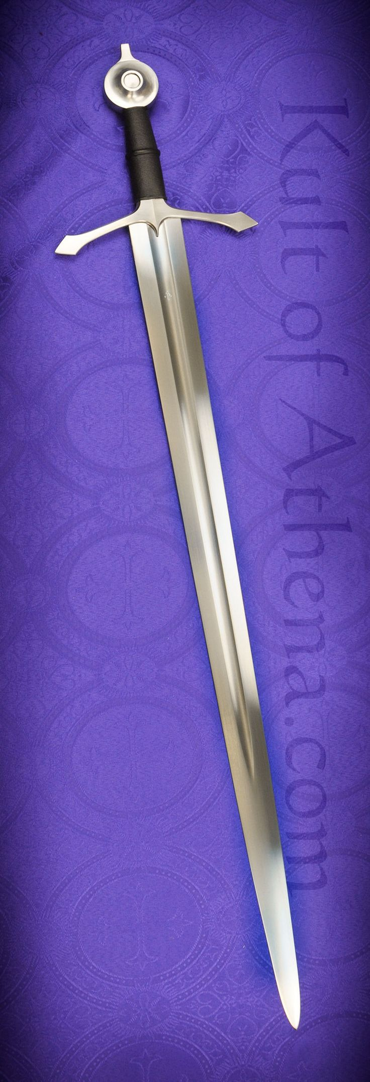 Albion Laird Sword