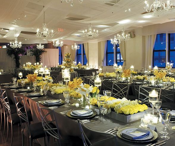 Weddings 10 Unique Wedding Venues In Nyc Wedding Venues New York City