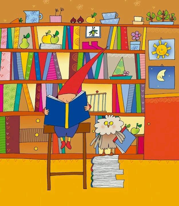 Libri - Nicoletta Costa