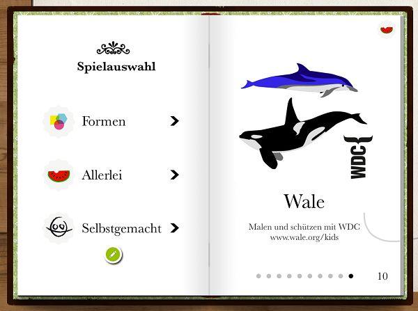 Auf der Kinderseite von WDC erfährst du alles über Wale und Malvorlagen zum Ausdrucken - ipad Malvorlagen #malvorlagen #ausmalbilder #delfine #wale - Delfine: Welche Arten gibt es, wie leben sie und warum frieren Wale eigentlich nicht? Warum sind Delfine bedroht und wie kann ich helfen? #kinderseite