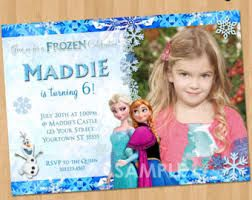 Image result for disney themed party invitations