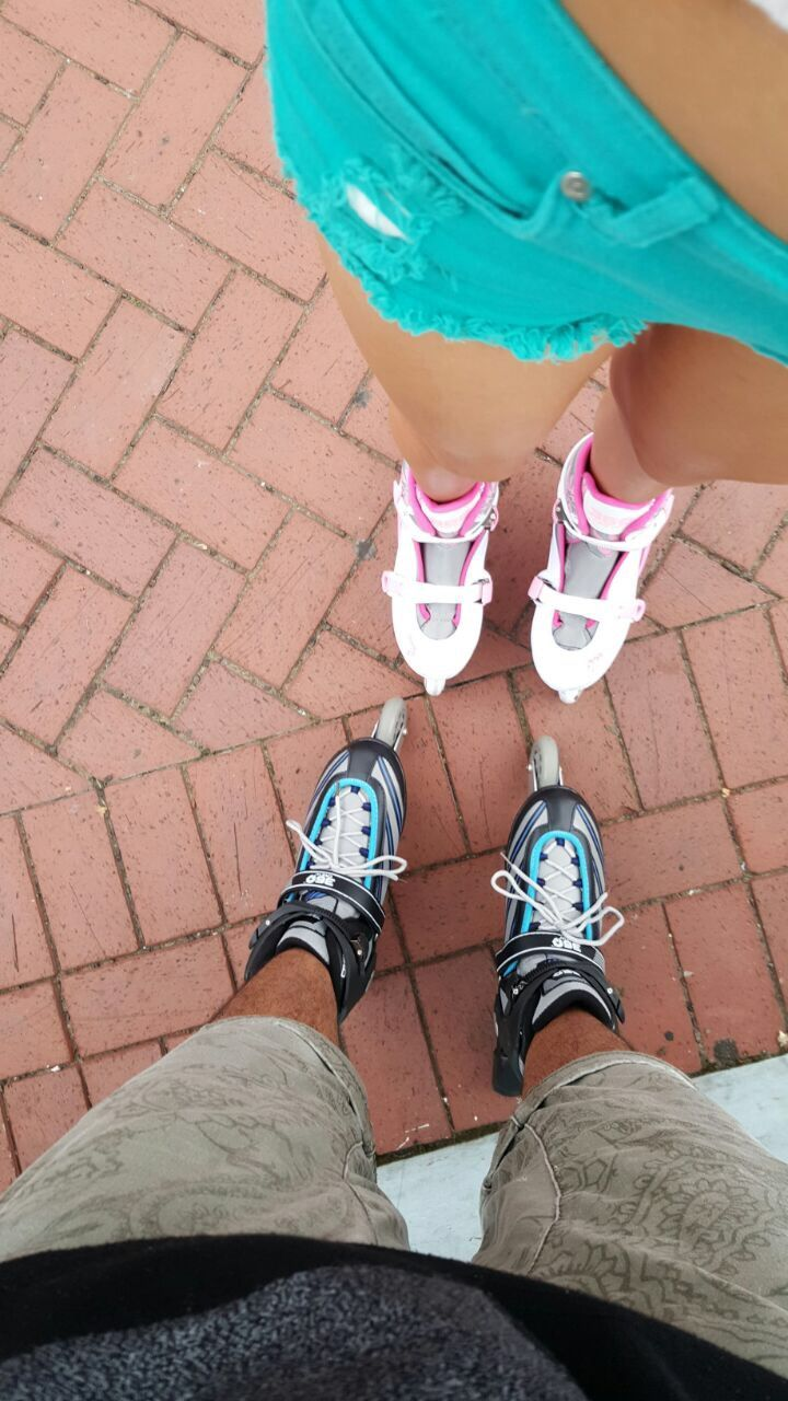 #goals  #patines  #parejasGoals #A07