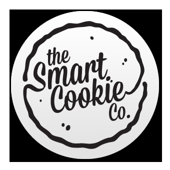 The Smart Cookie Co.