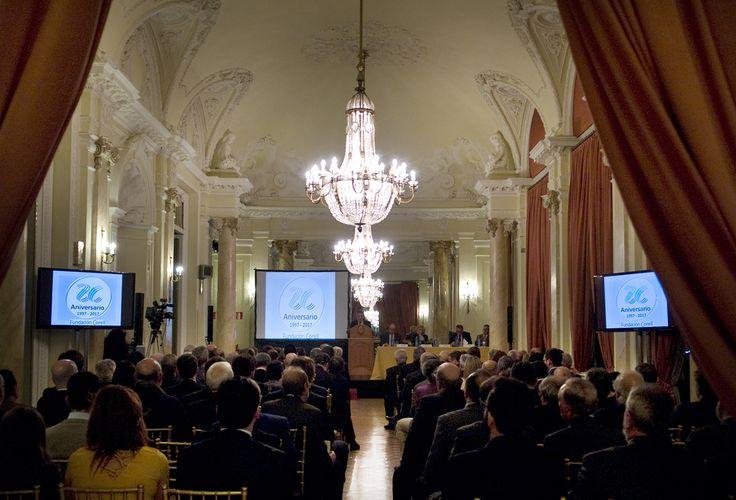 """Nota de prensa: """"El sector del transporte vertebra, desarrolla y moderniza la economía"""" https://www.avancecomunicacion.com/sala-prensa/sector-del-transporte-vertebra-desarrolla-moderniza-la-economia/ #transporte"""