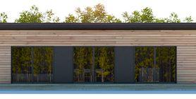 affordable-homes_001_house_plan_ch432_2.jpg