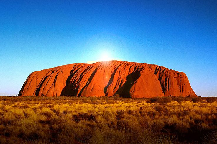De 9 hoogtepunten van Australië