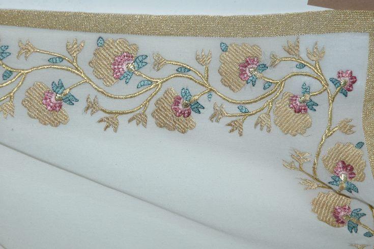 ottoman embroidery | dsc_0086.jpg