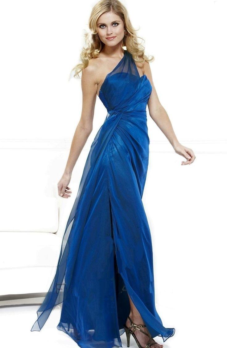 Vestido de Festa Longo - 077180 - Vestidos de Festa - Levestito Especializada em Vestidos de Festa