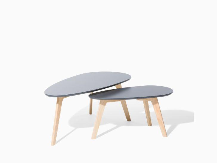 Interior Design Table Basse Pas Cher Table Basse Gigogne Pas Cher Fly Decordari Of Meuble Bas Sous Tele Cuisi Table Basse Salon Table Basse Gigogne Table Basse