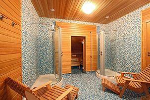 Havuz, Sauna, Buhar Odası İçin Aradığın Ehil Seni Bulsun... https://www.ehil.com/havuz-sauna-buhar-odasi.html