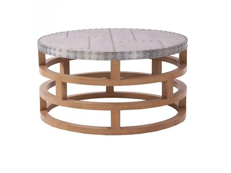 9 best mesas auxiliares vers tiles cl sicas originales y for Mesas auxiliares clasicas