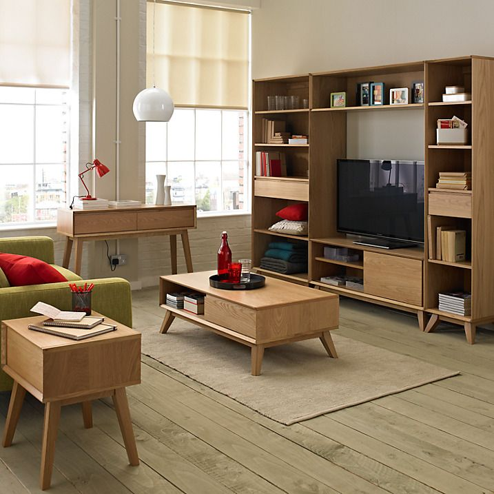 Buy House by John Lewis Stride Coffee Table Online at johnlewis com. 48 best Furniture images on Pinterest