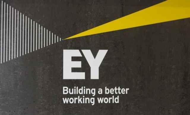 EY: Ξεκινά η υποβολή συμμετοχών για τον Έλληνα «Επιχειρηματία της Χρονιάς» 2017: Η ΕΥ Ελλάδος διοργανώνει για ακόμα μία χρονιά το…