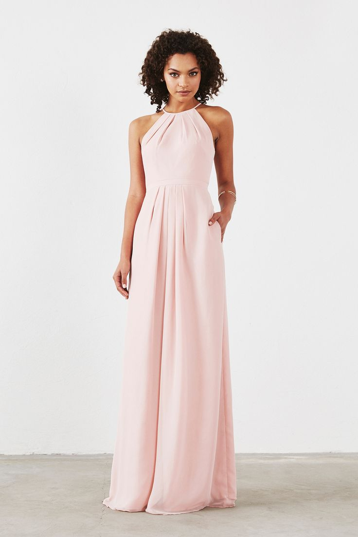 1000 ideas about blush cocktail dress on pinterest for Wedding dress shops mn