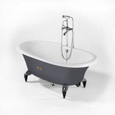 Wanny Roca Newcast Classic łączą w sobie piękno i funkcjonalność, dzięki czemu idealnie pasują do łazienki w każdym stylu. Wanny Newcast Classic są wykonane z najwyższej jakości surowców, dzięki którym ich wygląd jest estetyczny i trwały na lata. Wygląd i funkcjonalność wanien Roca Newcast Classic zawdzięczamy nawybitniejszym projektantom i architektom. http://www.e-budujemy.pl/?p=28077=newcast_classic_roca_wanna_zeliwna_-_newcast_classic_do_zabudowy_170x85_cm_-_a233650000