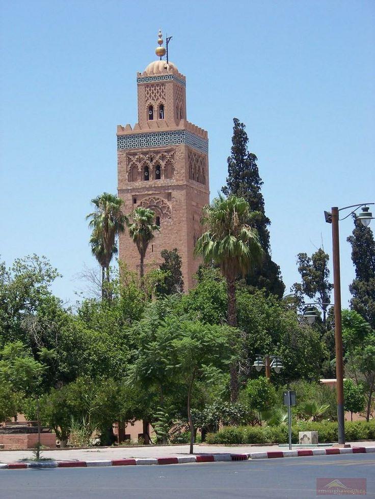 http://www.buscounviaje.com/ficha/escapada-fin-de-semana-en-marrakech-126189?utm_source=Pinterest&utm_medium=Social+Media&utm_campaign=pinterestdiario  Buenos días viajeros! Se acerca el finde y aumentan las ganas de escaparse, hoy os proponemos un fin de semana en Marrakech desde 155 €
