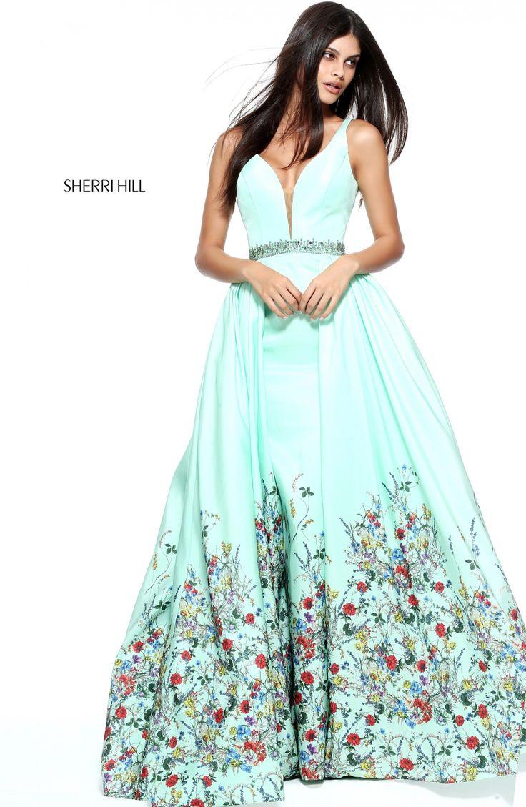 Excellent Prom Dresses Louisville Ky Images - Wedding Ideas ...