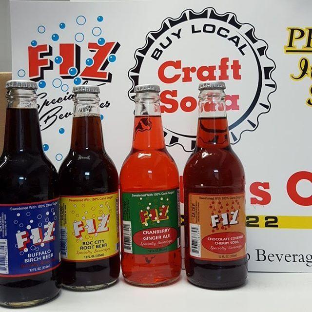 Linda's Lollies Root Beer Float Lollipops www ...  |Root Beer Tootsie Pops