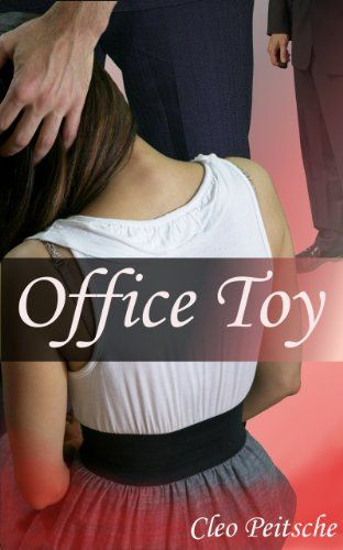 Office Toy free book
