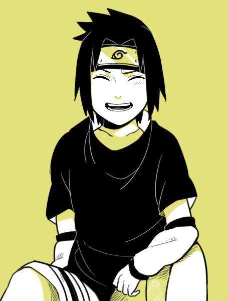 Sasuke Uchiha #Naruto                                                                                           More