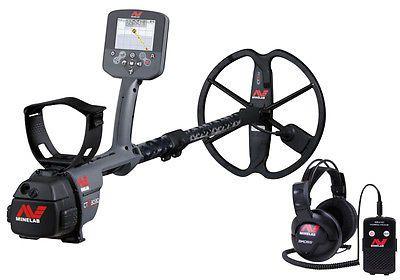 Minelab CTX 3030 Standard Pack  Metal Detector (Waterproof)  * Brand New