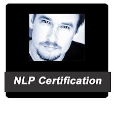 If you enroll in Steve G. Jones's NLP certification course tonight, he'll give you a MASSIVE discount – but the deadline is *fast-approaching.*