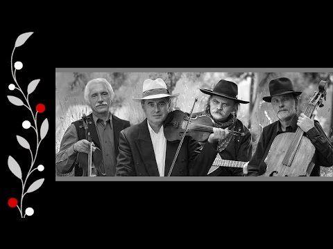 Sebestyén Márta & Muzsikás - Ej, de széles - YouTube