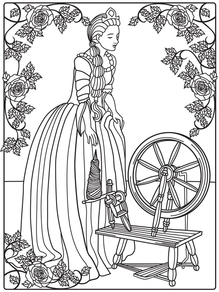 781 best fantasy coloring pages for adults images on pinterest coloring pages adult coloring. Black Bedroom Furniture Sets. Home Design Ideas