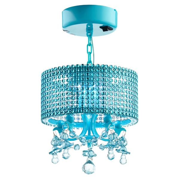 Make your child's locker look like it was fit for a queen with our high fashion Locker Gem Chandelier. This cool chandelier makes it easy to find anything in a locker!