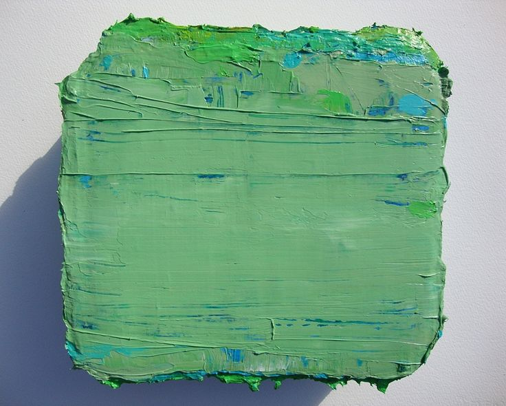 minimal exposition - a contemporary art daily: painting, sculpture, photography, performance, installation, earth, abstract, conceptual, music, video