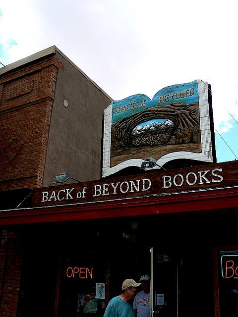 book stores in kingston ontario