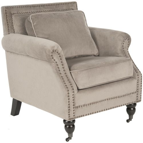 Attractive Accent Chairs Under $100 - http://goodhomedesign.org/attractive-accent-chairs-under-100/