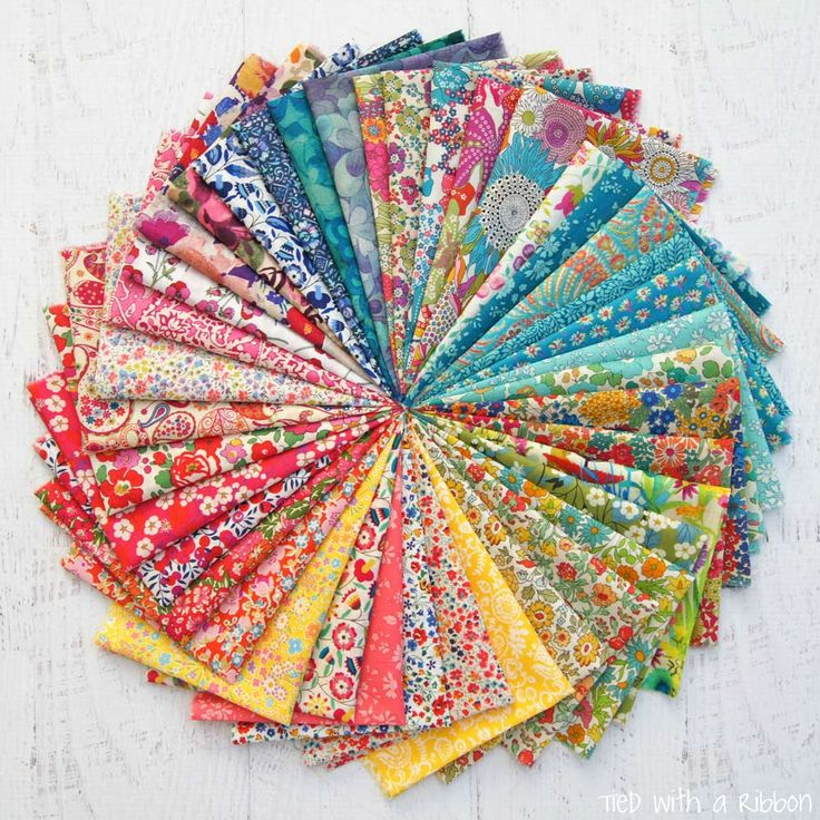 Best 25+ Fabric store london ideas on Pinterest | Fabric shops ... : online quilt fabric shops - Adamdwight.com