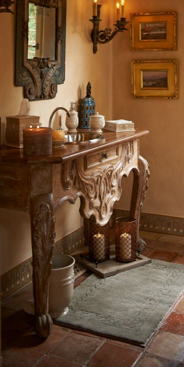 Like Vestiges Of Italian Renaissance Architecture Our Bardot Countertop Collection Is Adorned With Shell Motifs