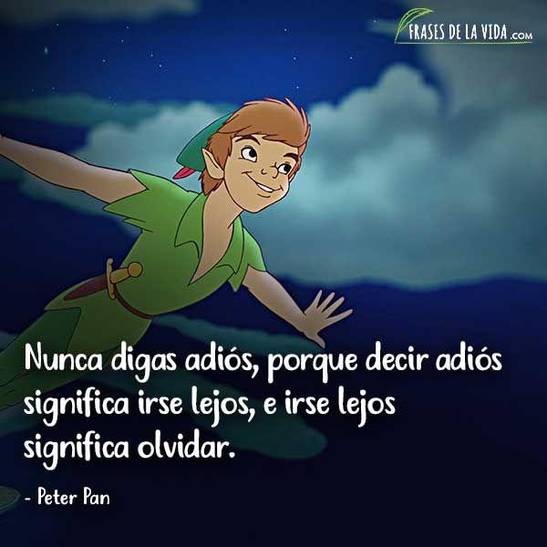 Imagen Descubierto Por Mili Palavecino Descubre Y Guarda Tus Propias Imágenes Y Videos En We Heart It Disney Quotes Quotes Disney Disney Princess Quotes