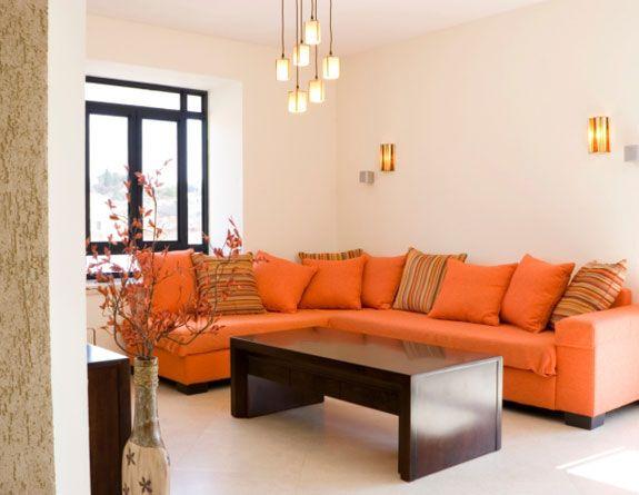 Die besten 25+ Feng shui wohnzimmer Ideen auf Pinterest Feng - wohnzimmer orange schwarz