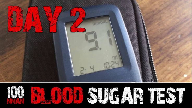 Day 2: Blood Glucose (Sugar) Test | Blood Glucose Monitoring - WATCH VIDEO HERE -> http://bestdiabetes.solutions/day-2-blood-glucose-sugar-test-blood-glucose-monitoring/      Why diabetes has NOTHING to do with blood sugar  *** prolonged fasting diabetes ***  SUBSCRIBE: Introduction Video: Day 2: Blood Glucose (Sugar) Test | Blood Glucose Monitoring How Blood Sugar Affects Your Body: When you have diabetes, your blood sugar (glucose) levels may be consistently...  Why diab