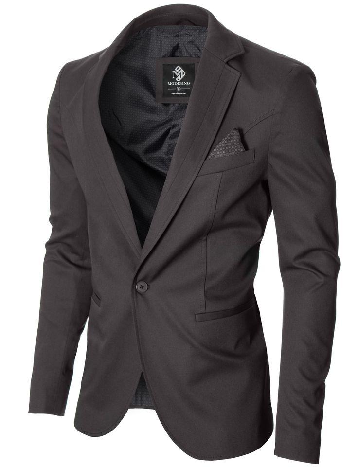 50 best moderno men 39 s dress shirts images on pinterest. Black Bedroom Furniture Sets. Home Design Ideas