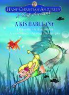 Mondókák ,versek angyal szárnyon: Hans Christian Andersen: A kis hableány
