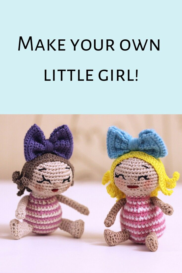 Captain Sparrow, the detail on | Crochet dolls free patterns ... | 1102x735