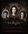 The Twilight Saga: The Complete Film Archive: Memories, Mementos, and Other Treasures ... by Amazon, http://www.amazon.com/dp/0316222461/ref=cm_sw_r_pi_sce