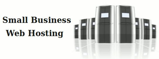 Web Hosting services for business website at Jharkhand with 24x7 Technical Support