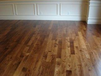 1000 Ideas About Staining Wood Floors On Pinterest