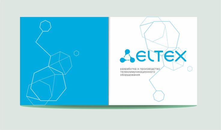 Ознакомьтесь с моим проектом в @Behance: «ELTEX дизайн буклета г. Новосибирск» https://www.behance.net/gallery/46628545/ELTEX-dizajn-bukletag-novosibirsk