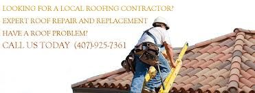 #OrlandoRoofing  Roof repair cost in Orlando let us fix and repair your roof leak for less than you think roofing Orlando for 20 years local roofing contractor - http://www.floridaroofleak.com/