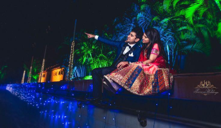 Unusual photo by Pixonova, Kolkata #weddingnet #wedding #india #indian #indianwedding #weddingdresses #mehendi #ceremony #realwedding #lehengacholi #choli #lehengaweddin#weddingsaree #indianweddingoutfits #outfits #backdrops #groom #wear #groomwear #sherwani #groomsmen #bridesmaids #prewedding #photoshoot #photoset #details #sweet #cute #gorgeous #fabulous #jewels #rings #lehnga