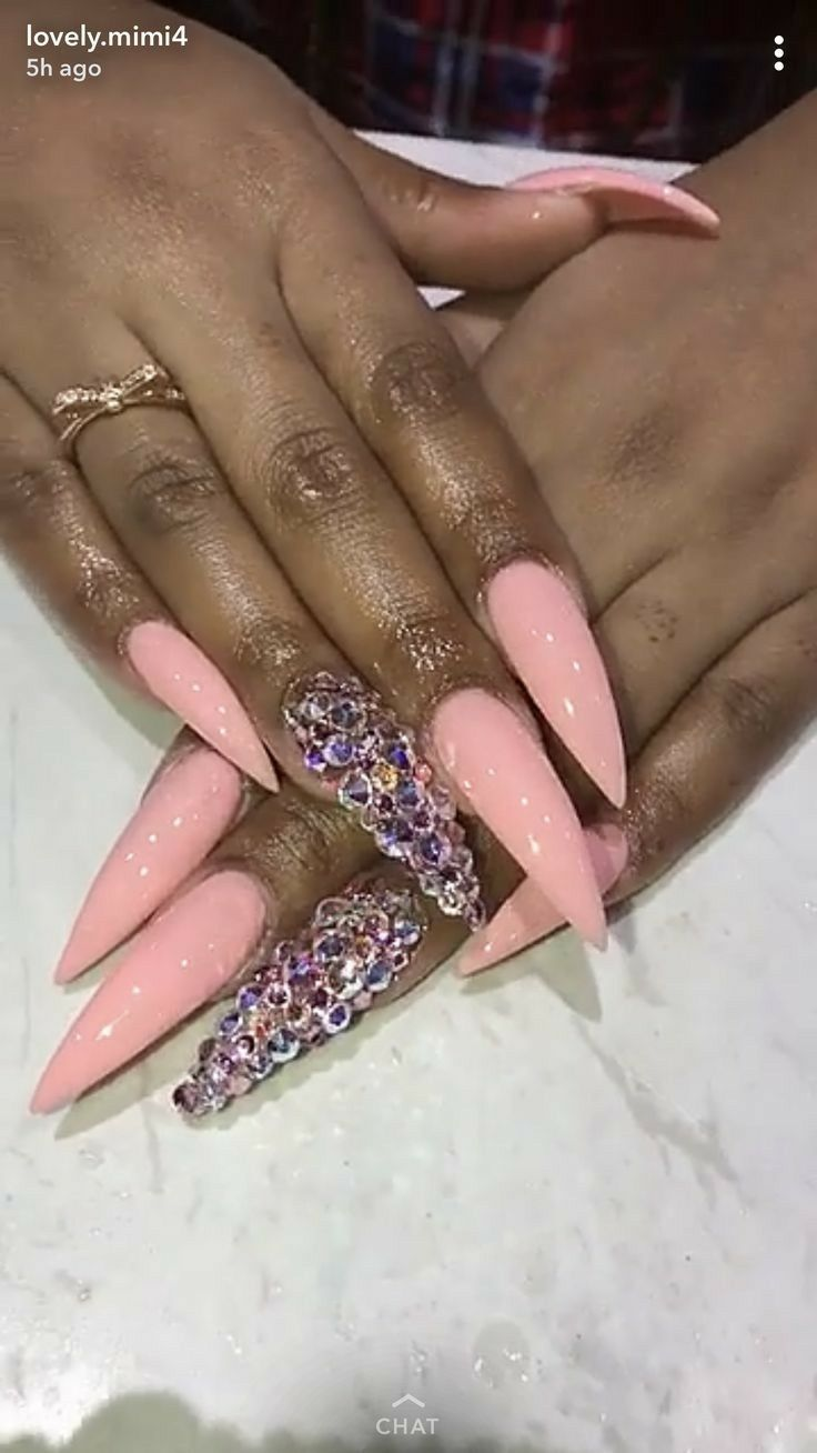883 best nailed it images on Pinterest | Hair and makeup, Hair care ...