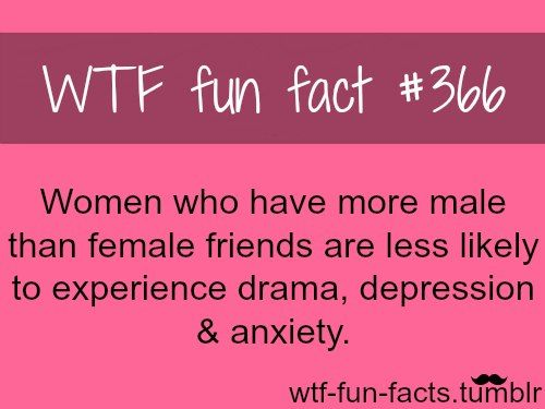 """Why is this called a """"WTF"""" fact? Shouldn't this be called an"""