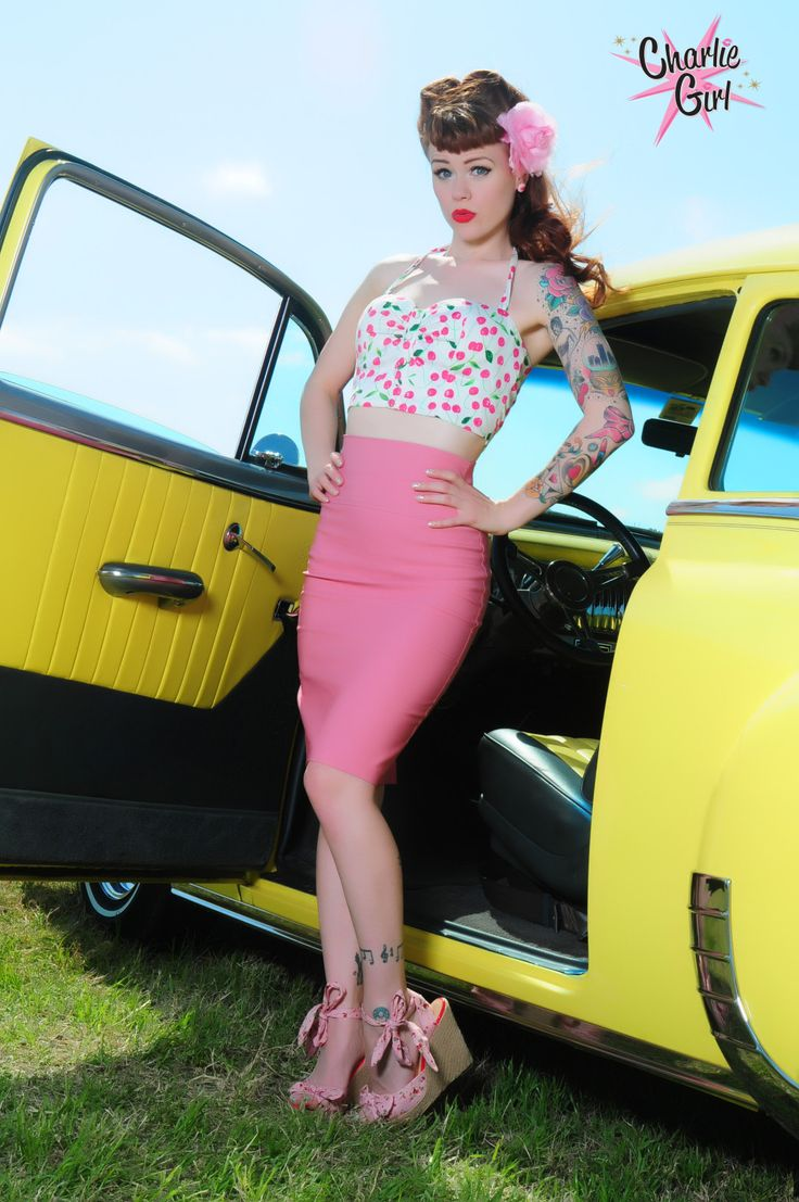 lone rock girls At lone star pin-up, we specialize exclusively in vintage-style imagery we love to transform everyday women into retro pin-up bombshells and glamorous starlets from a bygone era every woman should get to experience a day.